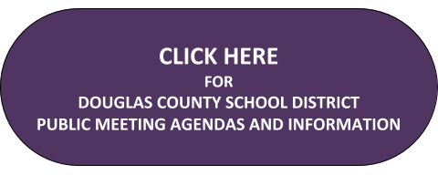 Clickable Button Image for public meeting agendas